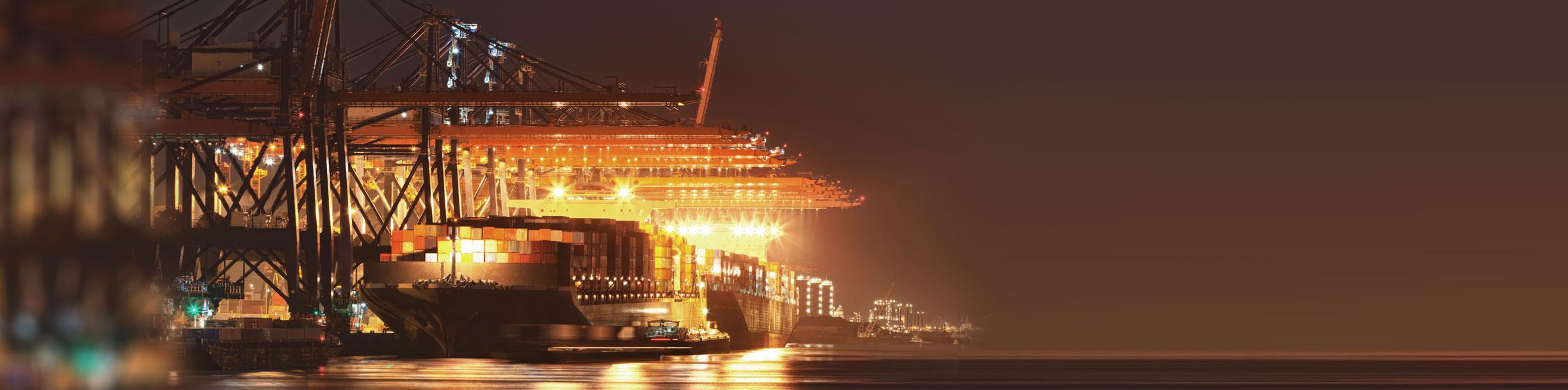 containerschiff-slider