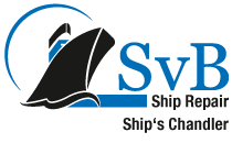 SvB Ship Repair