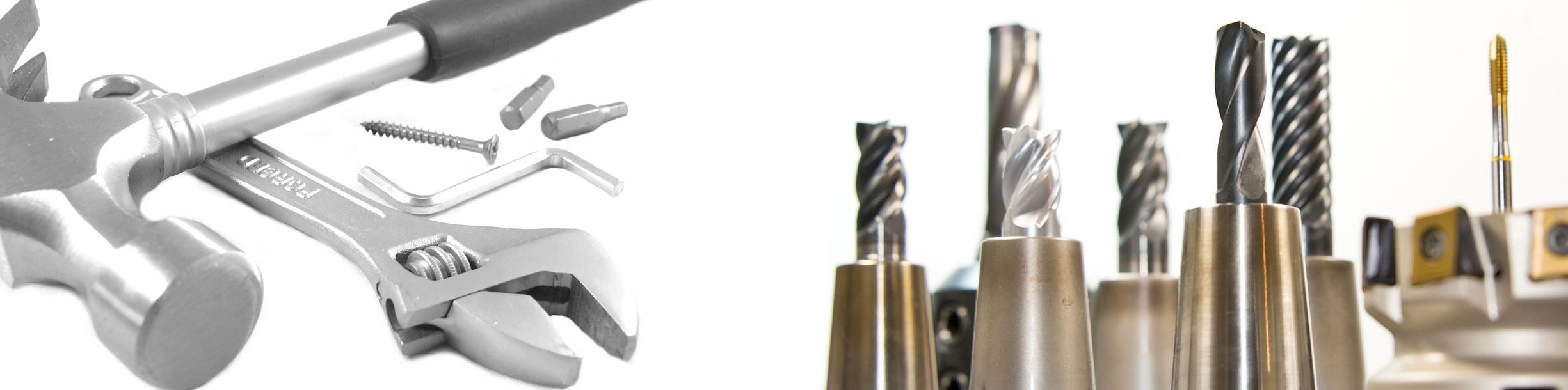 slider-tools